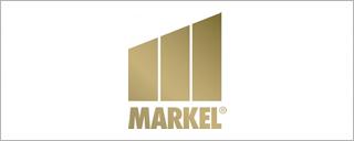 Insurance-Business-Awards_markel